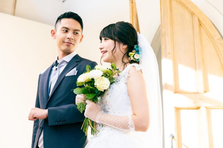 9055a9e3b0980  実体験 結婚式の節約術で180万円カット!卒花嫁が教える40のポイント